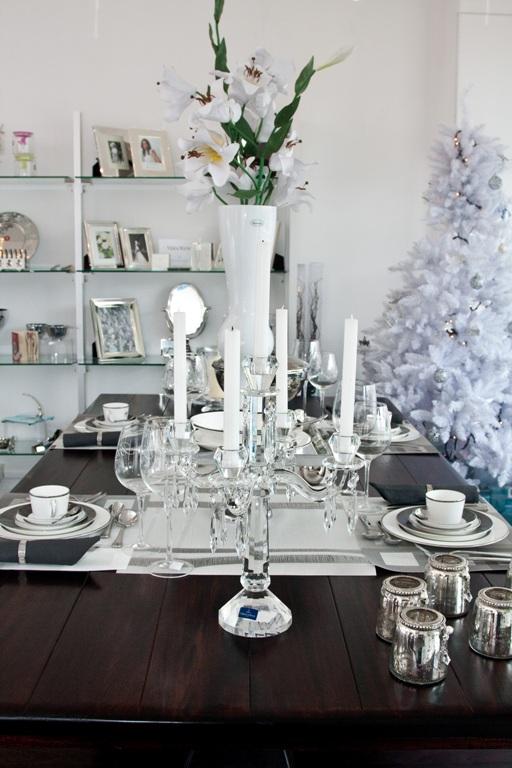 Christmas.jpg Christmas Favourites Wedding Gifts Direct