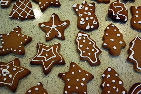 Christmas2 Christmas Favourites Ms Stripey