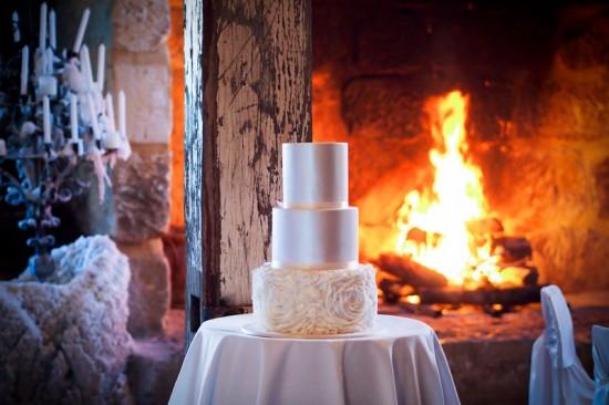 DJ 550x366 Carla & Iains Classic Rustic Hunter Valley Weekend Wedding