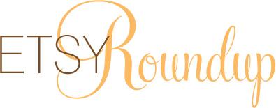 Etsy Roundup2 Etsy Roundup Wedding Card Holders