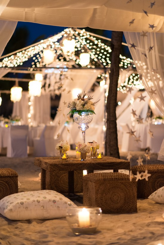 JMP2589 550x823 All White Wedding Setting: Pristine Wedding Luxury at Jumby Bay, a Rosewood Resort
