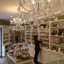 Josophans Chocolate Boutique