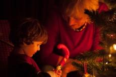 Mums Christmas Card-2