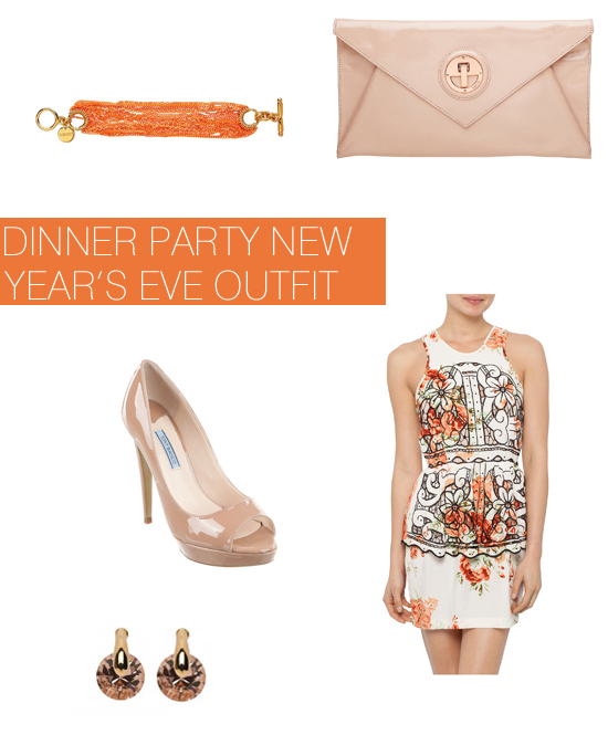 New Years Eve Outfit Ideas Shoe Crush Sunday Dinner Party New Years Eve