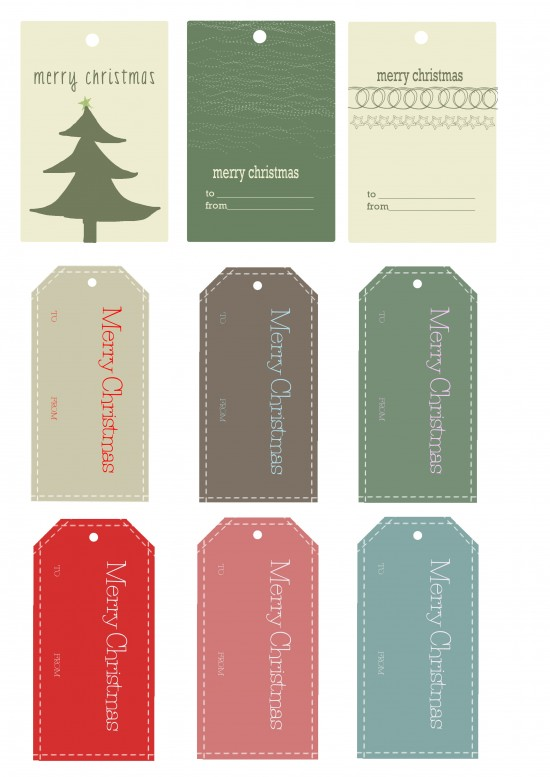 Niki Christmas Tags1 550x777 Christmas Favorites Niki Photography