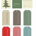 Niki Christmas Tags1 550x7771 125x125 Friday Roundup
