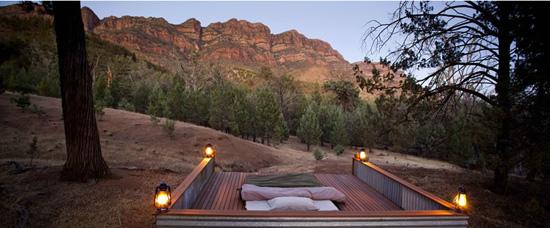 Outback Australia Bush Honeymoon0453 A Look Back At Polka Dot Honeymoons 2012
