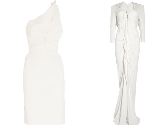 Roland Mouret wedding gowns03