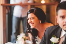 Rustic-Brisbane-Wedding0552