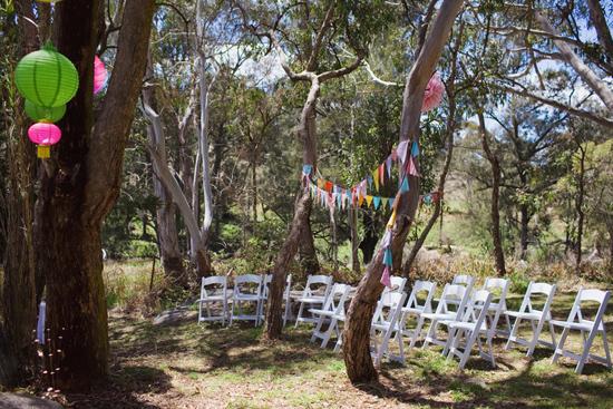 Surprise Bendemeer Wedding01