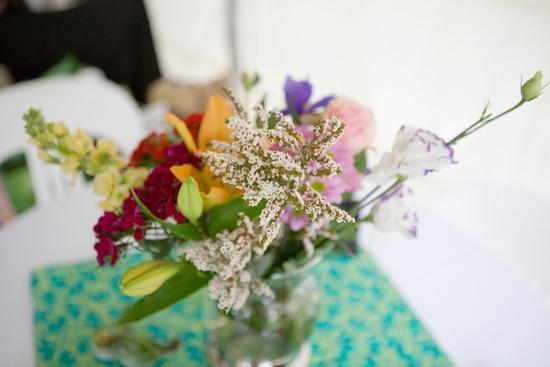 Surprise Bendemeer Wedding05