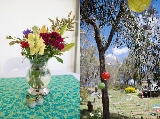 Surprise Bendemeer Wedding10