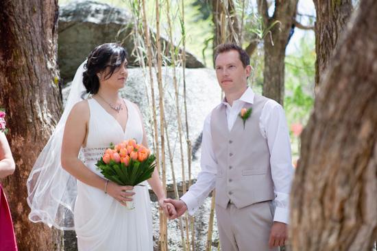 Surprise Bendemeer Wedding12