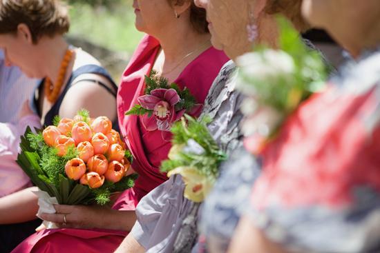 Surprise Bendemeer Wedding13