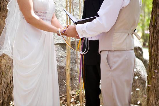 Surprise Bendemeer Wedding14
