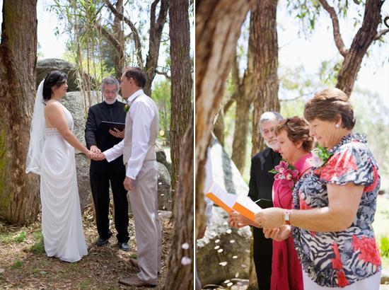 Surprise Bendemeer Wedding15