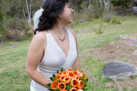 Surprise Bendemeer Wedding20