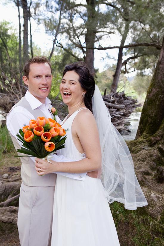 Surprise Bendemeer Wedding22