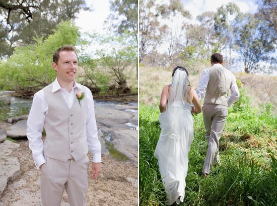 Surprise Bendemeer Wedding25