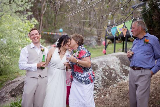 Surprise Bendemeer Wedding30