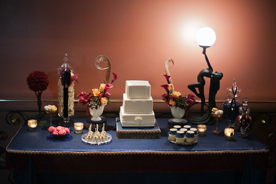 art deco wedding inspiration001