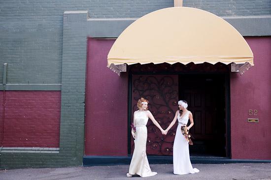 art deco wedding inspiration003