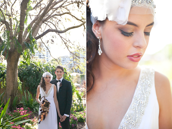art deco wedding inspiration006