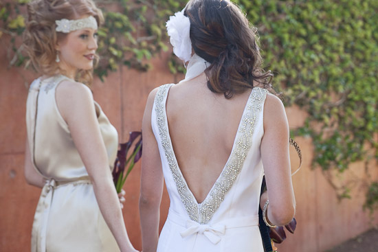 art deco wedding inspiration0071 Art Deco Wedding Inspiration