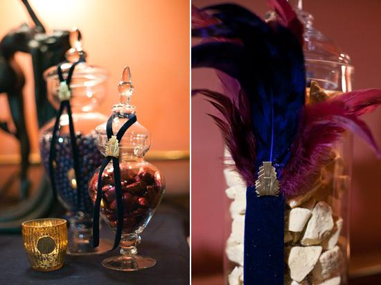art deco wedding inspiration028