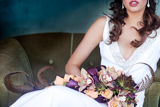 art deco wedding inspiration030