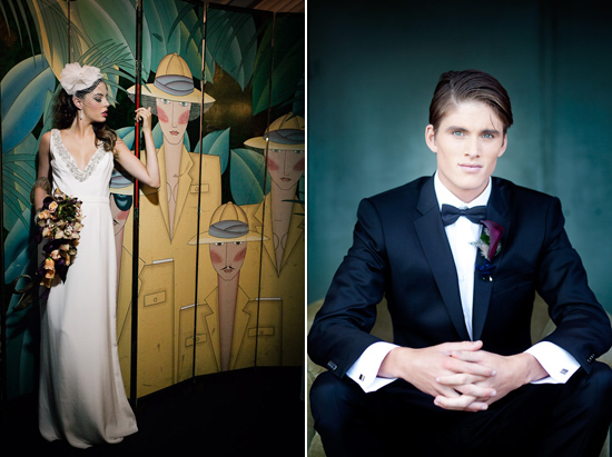 art deco wedding inspiration033