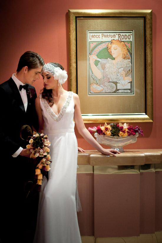 art deco wedding inspiration042