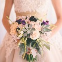 australian country wedding004