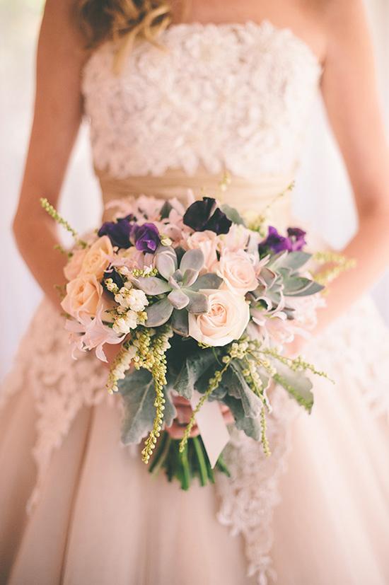 Summer Wedding Flowers Australia | Wedding Ideas