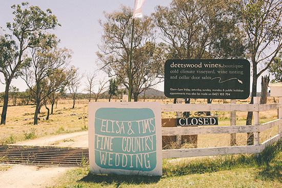australian country wedding006