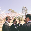 australian country wedding016
