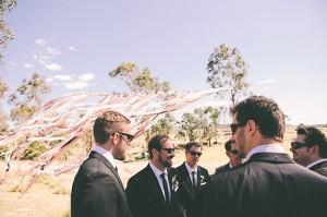 australian country wedding016