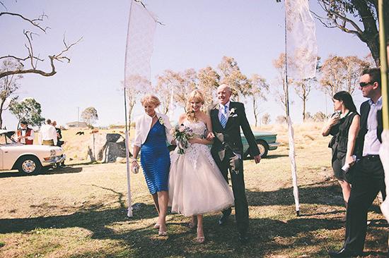 australian country wedding018