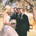 australian country wedding019