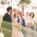 australian country wedding020