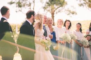 australian country wedding020