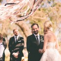 australian country wedding021