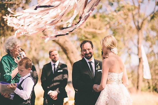 australian country wedding021