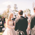 australian country wedding022
