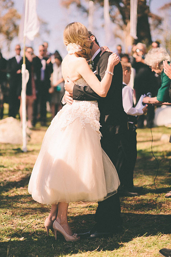 australian country wedding024