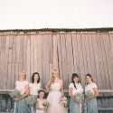 australian country wedding028