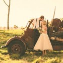 australian country wedding034