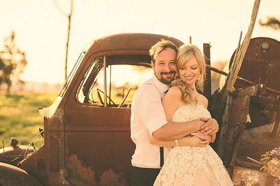 australian country wedding035