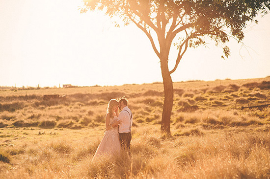 australian country wedding038