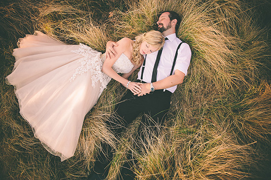 australian country wedding041